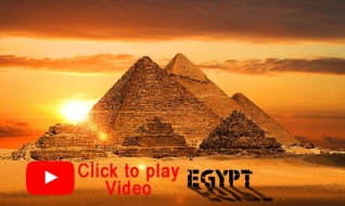 Video Ai Cập (Egypt)