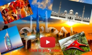 Video Dubai, Abu Dhabi